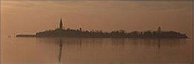 5-Poveglia Adası (Ölüm Adası)