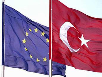 AB ile Türkiye arasında tarihi vize anlaşması