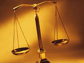 3. yargı paketi açıklandı