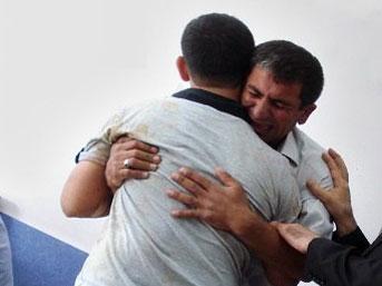 Aksaray'da trafik kazası: 3 ölü, 7 yaralı