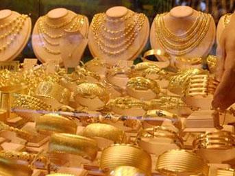 Gold forex yorum
