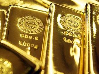 Altın fiyatları yıl sonunda ne olur?