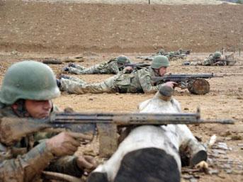 asker-operasyon2.jpg