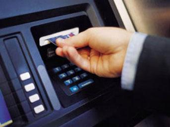 ATM'lerdeki Yeni Tehlike