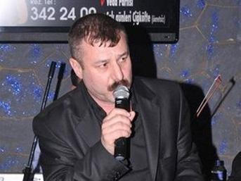 http://img6.mynet.com/ha7/a/azeri-bulbul.jpg