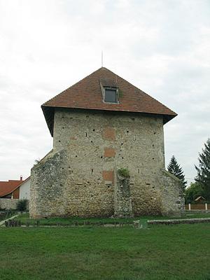 Kula Kulesi