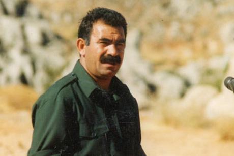 Abdullah Öcalan kimdir ve PKK'yı neden kurdu!
