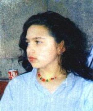 Nurcan Şahin