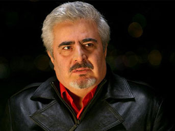 Uğur Yücel The Sopranos'un Türk Versiyonunda