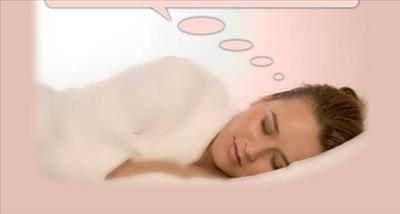 Uyku hakkında bilinmeyen 20 ilginç gerçek