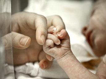 bebek-hasta.jpg