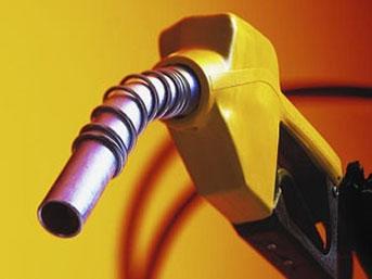Benzin ve mazota indirim