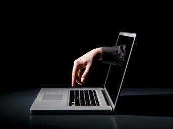 bilgisayar2.jpg