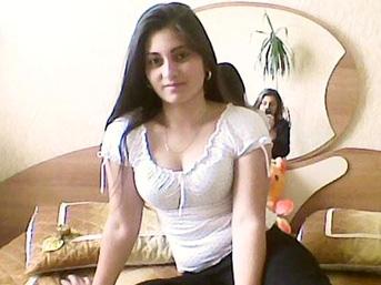 bulgar-tuzak.jpg (343×257)