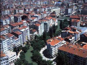 Malatya da Büyükşehir Oluyor!!