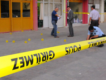 Sincan Cezaevi servisinde katliam: 3 ölü