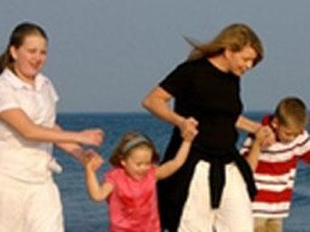 Çocuk sayısı arttıkça emeklilik yaşı düşecek
