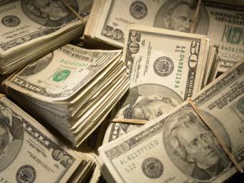 Dolar neden yükseldi?