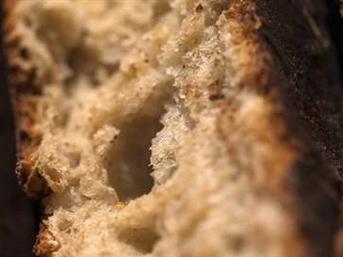 Ekmekler 60 gün bozulmayacak Küflenmeyecek