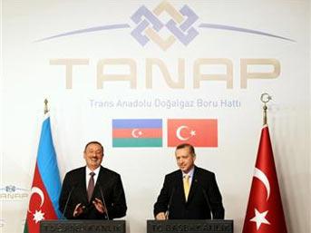 Erdoğan: Rusya, Suriye ağzıyla konuşuyor