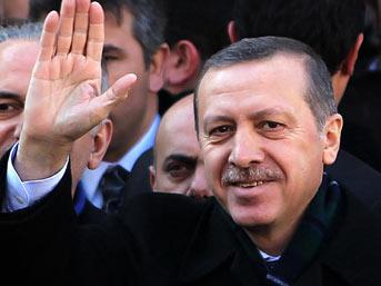 """Recep Tayyip Erdoğan: """"İmam hatipler bu ülkenin göz bebeği olacak..."""""""