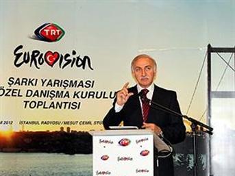 Türkiye Eurovision'a neden katılmayacak?