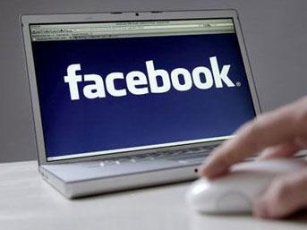 Facebook'ta özel mesaj paralı oluyor