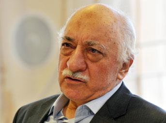 Gülen'den Erdoğan'a yanıt
