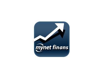 Finans portalı mynet finans artık cebinizde güncelleme 10 aralık