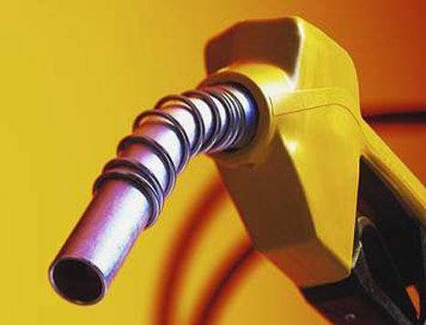 Dizel Araba mı Daha Karlı Benzinli Araba mı?