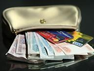 Kredi kartı ile almamanız gereken  şey