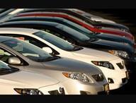 Piyasanın en ucuz otomobilleri!