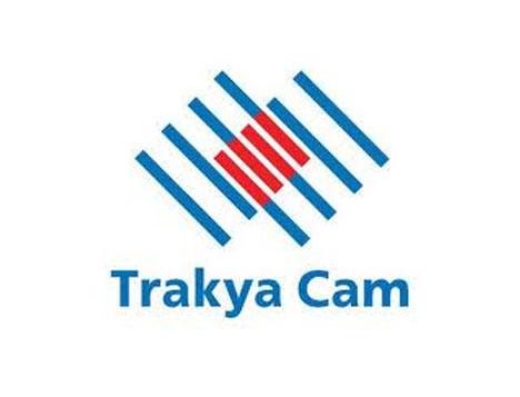 Trakya Cam hisse hedef fiyatı