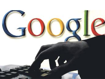 Arama Motorları Arasında Google Yine Zirvede!