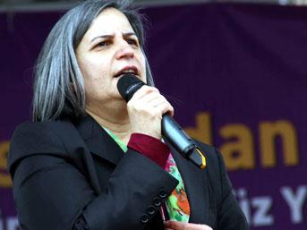 'Öcalan özgür olacak'