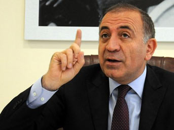 Tekin NTV'de CHP'nin planlarını anlattı