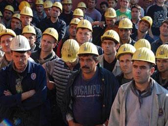 Kaskolu işçi dönemi