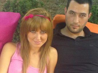 İzmir'de trafik kazası: 1 ölü, 1 yaralı!