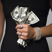 Nasıl Zengin Olacaksın?