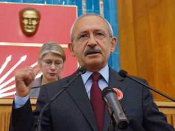 Kemal Kılıçdaroğlu Bahtsız Bedevi, Kutup Ayısı, Tavuk, Horoz, Yumurta