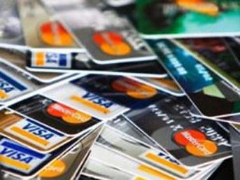 kredi-karti1.jpg