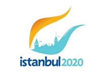 logo-ist.jpg