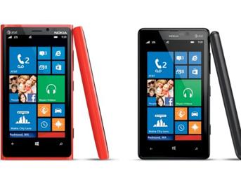 Teknoloji Devi Nokia Batıyor mu?