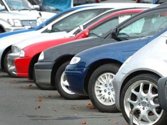 Araç Vergisinde Büyük Hata! Fazla Taşıt Vergisi Ödemiş Olabilirsiniz!