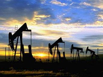 Kayseri ve Sivas'ta petrol umudu