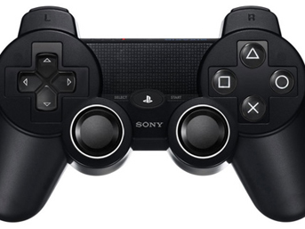 playstation 4 2 - PlayStation 4′�n ��k�� Tarihi Belli Oldu!