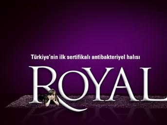 Royal Halı halka arz yolunda!