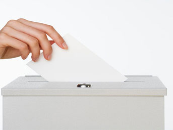 Seçim görevlileri ne kadar ücret alacak?