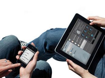 Oyun için alınacak en iyi 5 tablet bilgisayar