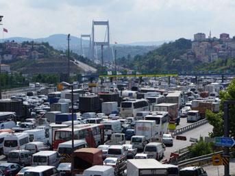 trafik-fsm.jpg